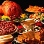 "8 ""Lean"" Tips For Hosting A Large Holiday Gathering"