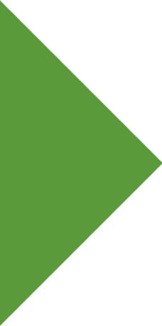 Green-Arrow-right